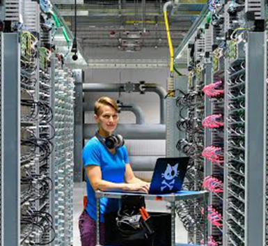 Networking-Sicurezza-3